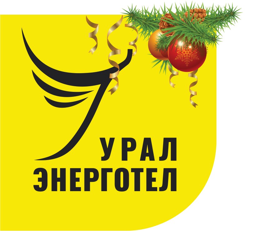 Уралэнерготел