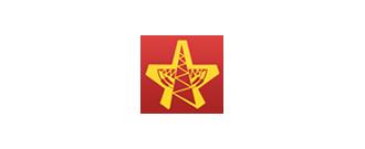 ОДО «Энергоприбор»