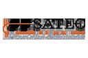 Satec Ltd.