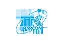 TTC Marconi