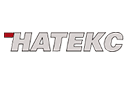 Натекс