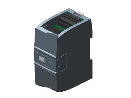 Расширение ассортимента оборудования Siemens