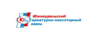 ЮАИЗ - GIG Group